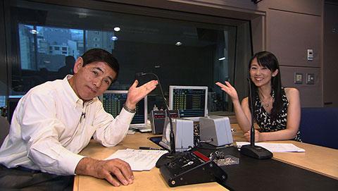 SBCスペシャル | 信州うわさの調査隊TV | SBC信越放送